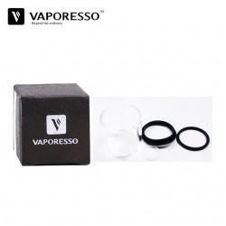 pirex NRG SE 3.5 ml Vaporesso