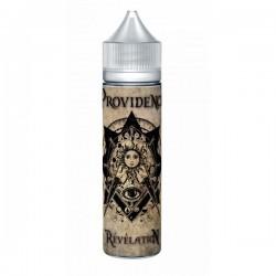 REVELATION 50 ml PROVIDENCE