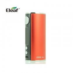 BOX T80 ELEAF
