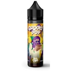 GROOVY POP 50 ml