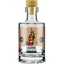 LA LICORNE 200 ml