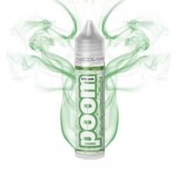 Poom Super Skunk CBD 2000 mg.* 50ml - WEECL