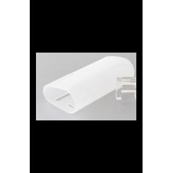 Housse silicone eleaf basic