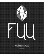 E-LIQUIDES THE FUU (Fuug Life 50/50) ( fr )