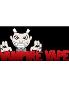 E-LIQUIDES VAMPIRE VAPE ( uk )