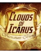 CLOUDS OF ICARUS ( usa )