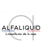 ALFALIQUID ( fr )