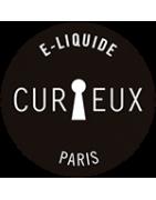CURIEUX ( fr )