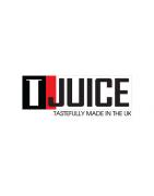 T-JUICE(uk)