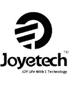 JOYTECH ( prix à l'unité)