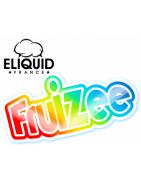 FRUIZEE ( fr )
