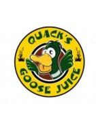 QUACK'S  JUICE ( usa )