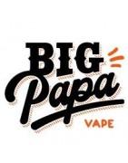 BIG PAPA ( fr )