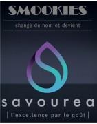 E-LIQUIDES SAVOUERA ( fr )