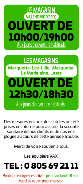 Adresse magasin cigarettes electroniques